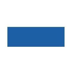 certificación aniq