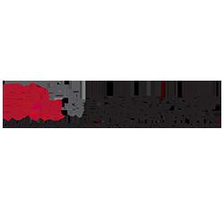 canacar 2
