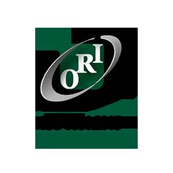 certificación2 nsf609001