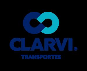 clarvi transportes